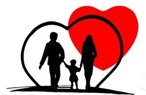 Online-Training Paartherapie, Familientherapie, Eheberatung
